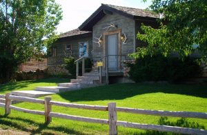 Morley's Acres Farm Bed and Breakfast