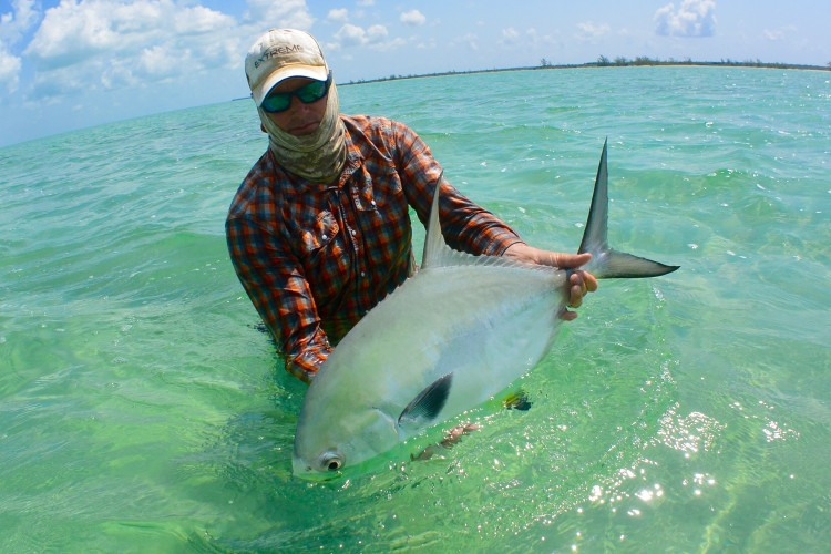 https://www.worldcastanglers.com/worldcast-anglers-destination-travel/playa-blanca-mexico-fly-fishing/