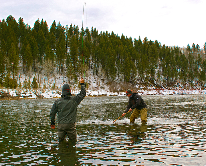 Fishing Reports Henry 39 S Fork World Cast Anglersworld