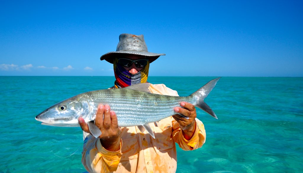 cuba permit fly fishing report 2015 worldcast anglers