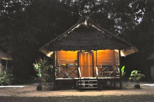 Rewa Eco Lodge – Arapaima Fly Fishing Hosted Trip