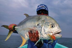 Tarponville Costa Rica Hosted Trip Report