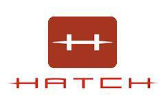 Hatch-Logo_medium