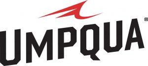 UFM 2C Logo CMYK