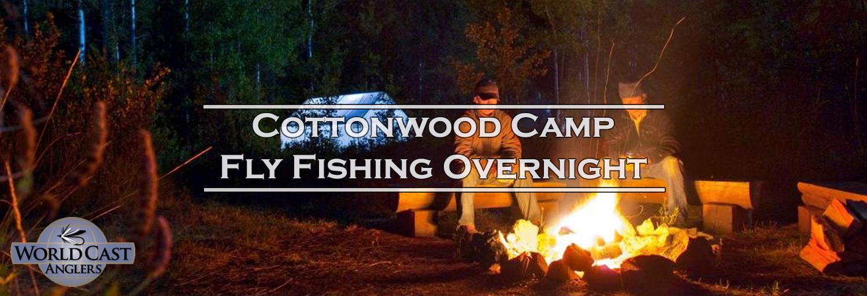 cottonwood-camp-slider-with-logo-II
