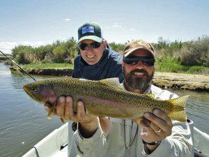 derek-hutton-rainbow-trout