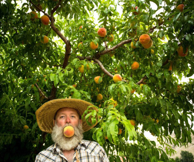 Meet the WCA Summer Fly Shop Staff: Geoff Johnson