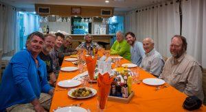 Jardines de la Reina - Cuba Hosted Trip Report 2018