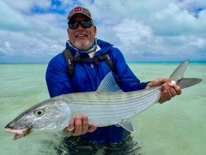 St-Brandons-Atoll-Big-Bonefish