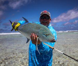St-Brandons-Atoll-Bluefin-Trevally-II